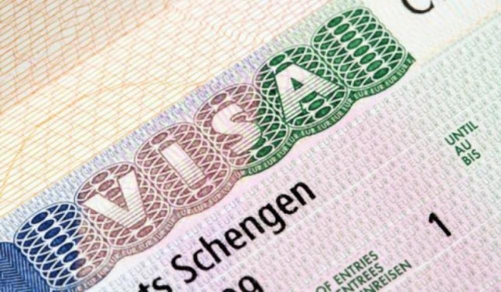 Fransaya viza almaq istəyən Azərbaycan vətəndaşları üçün yeni qaydalar müəyyən edilib