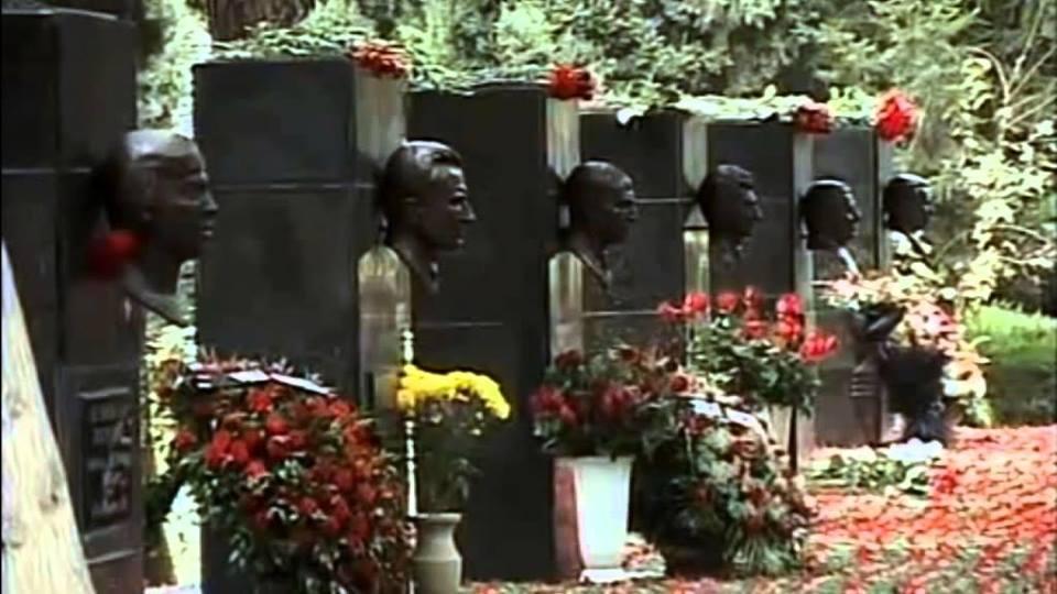 1991-ci il noyabrın 20-də Xocavənd Qarakənd – növbəti erməni terroru.
