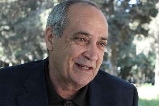 Nazirlikdən Rasim Balayev açıqlaması…
