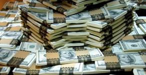 Azərbaycanda dollar ucuzlaşa bilər