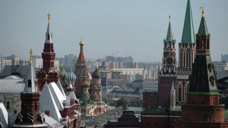Kritik Soçi görüşü: Moskva Bakı ilə danışıqlara başlayır