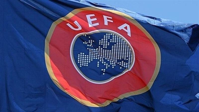UEFA-nın 10 ən yaxşı qol siyahısında Azərbaycan izi – VİDEO