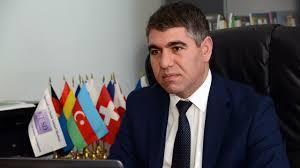 """Vüqar Bayramov: """"Dizelin bahalaşması arzuolunan deyil"""""""