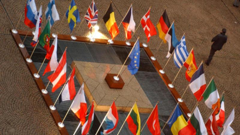 """Brüsseldə """"Şərq Tərəfdaşlığı"""" sammiti başlayır"""