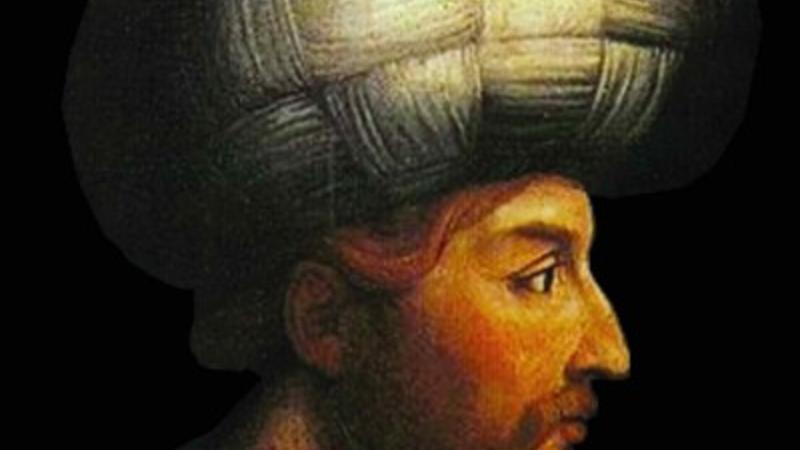 Xətainin ana dilində yazdığı ƏLYAZMA TAPILDI: Sultan Süleymanın hücumu və… – FOTO