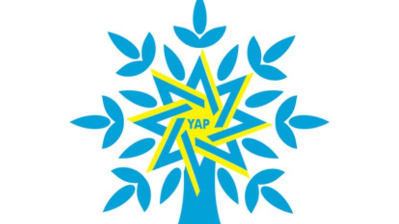 Yeni Azərbaycan Partiyası – 25