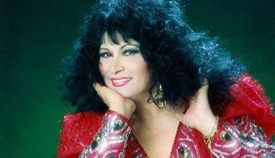 Zeynəb Xanlarova İstanbulda konsert proqramı ilə çıxış edəcək