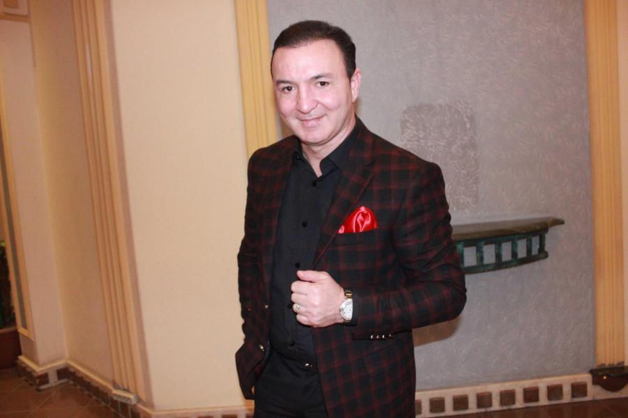 """""""Pul qazanmaq mümkün deyil…"""" – Vasif"""