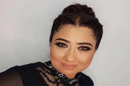"""Prodüseri Aygün Bəylərin sirrini açdı:""""TOYUDUR"""""""