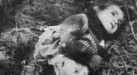 Paraqvaydan Azərbaycana jest: Xocalı soyqırımını tanıdı
