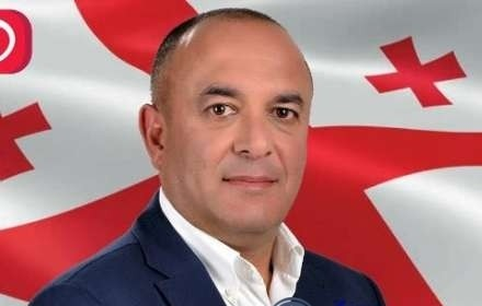 """""""Putinin zəhləsi getdiyi iki adam varsa, biri odur…""""- Süleymanov"""