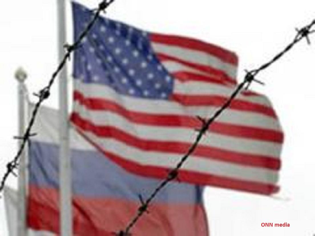 Rusiya xüsusi xidmət orqanları ABŞ cəsusunu ifşa etdi