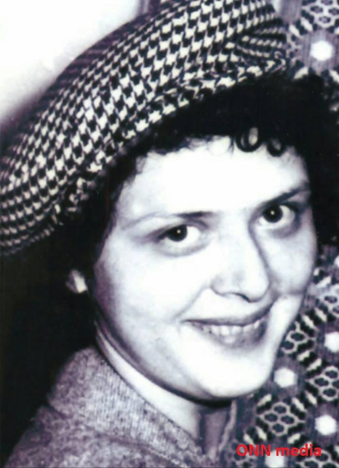 Elza İbrahimova – qəlblərdə yaşayan bəstəkar
