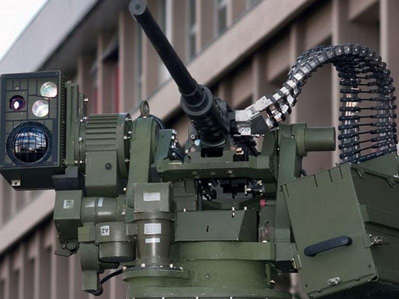 Rusiya işğalçı Ermənistana yeni silahlar verəcək