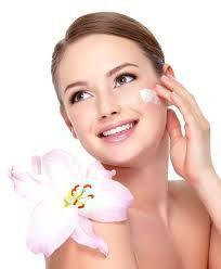 Yağlı cildin dərmanı nədir?