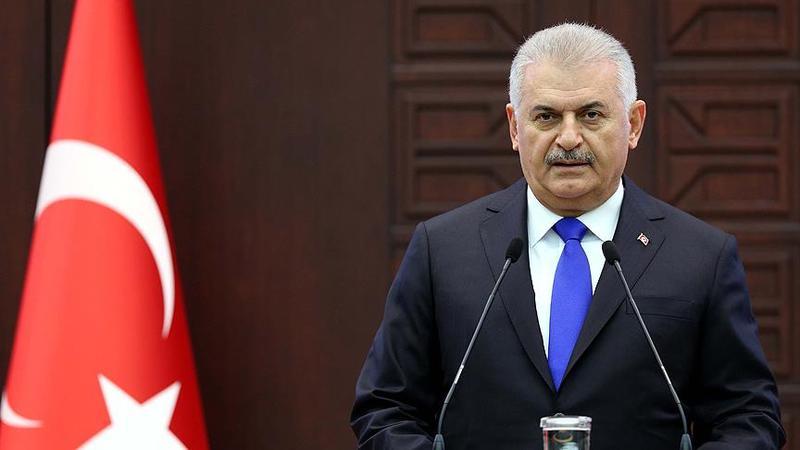 Türkiyə: ABŞ doğurdanmı bir ovuc terrorçuya möhtac olub?!