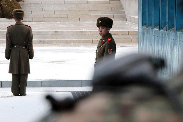 ABŞ Şimali Koreyaya qarşı sanksiyaları genişləndirib