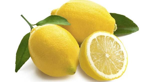 Azərbaycanda yeni çay və limon sortları yaradılır
