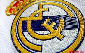 """""""Real Madrid""""lə matçda bu futbolçu oynaya bilər"""