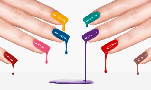 Dırnaq boyanızın uzun müddət qalması üçün 4 qayda