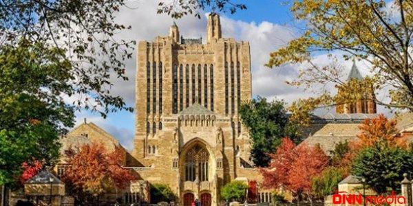 Ən çox Nobel alan universitetlər – SİYAHI