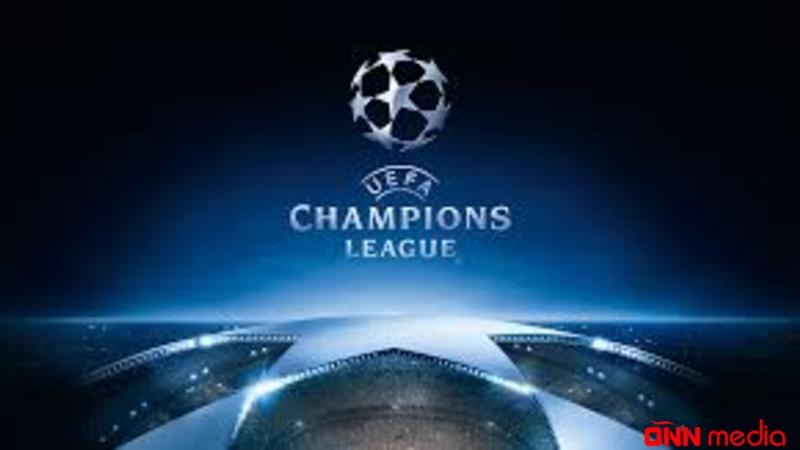 """ÇL, 1/8 final: """"Sevilya"""" və """"Roma"""" 1/4 finalda!"""