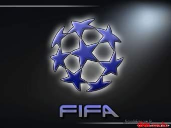 Futbolda 4-cü dəyişik reallaşacaq