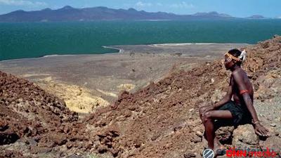 Bu adada insanlar izsiz-soraqsız yoxa çıxır: Elm susur… – VİDEO