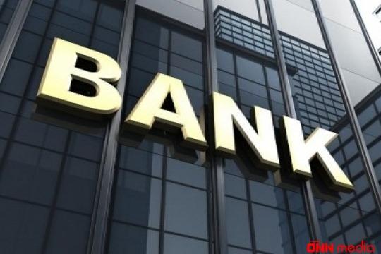 Əhalinin banklarda 7.7 milyard manatdan artıq pulu var