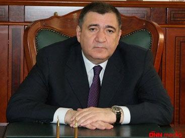 Fazil Məmmədov infarkt keçirdi- VƏZİYYƏTİ AĞIRDIR