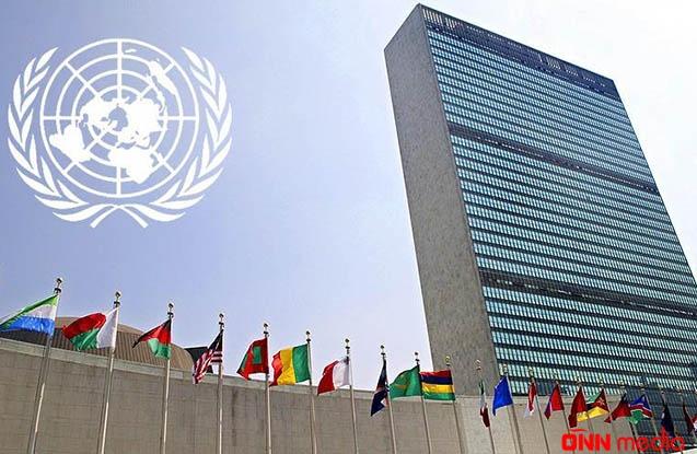 Suriyalılar üçün 4,4 milyard dollar toplandı