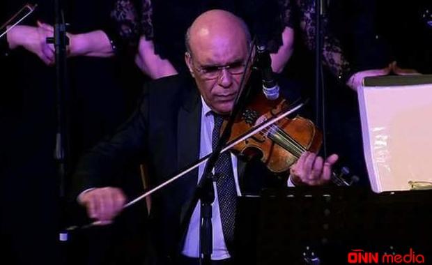 Tanınmış musiqiçi həyatını itirdi