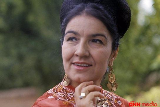 SSRİ-nin məşhur opera müğənnisi vəfat etdi