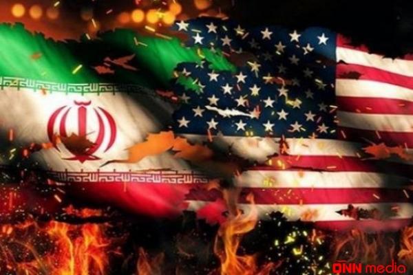 ABŞ İranla bağlı hesabatı təqdim etdi: MÜHARİBƏYƏ HAZIRLIQ