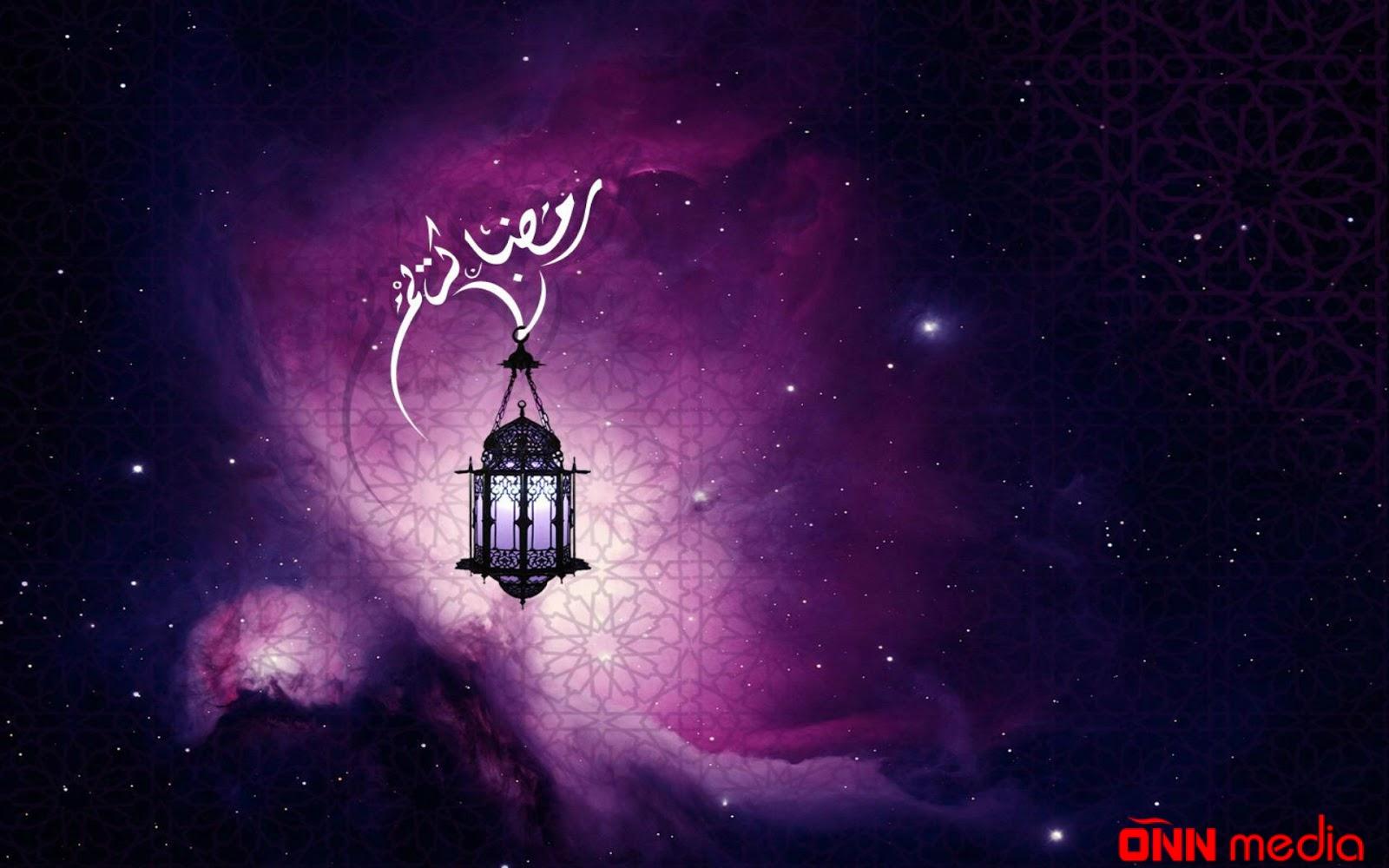Ramazanın 15-ci gününün duası – İmsak və iftar vaxtları