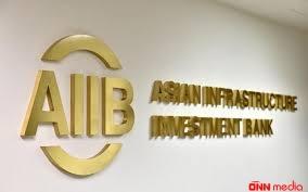 Azərbaycan beynəlxalq maliyyə institutunda kadr dəyişikliyi olub