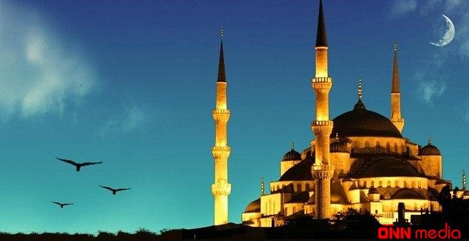 Ramazan ayının 17-ci gününün duası – İmsak və iftar vaxtı