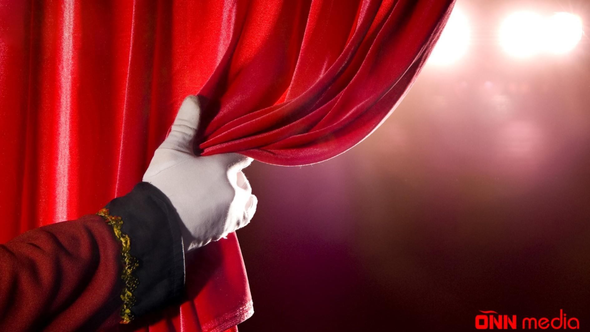Teatra yeni direktor təyin edildi