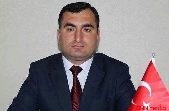 Nə qədər ki, Ermənistan işğalçılıq siyasətini davam etdirir… – Məhəmməd Əsədullazadə