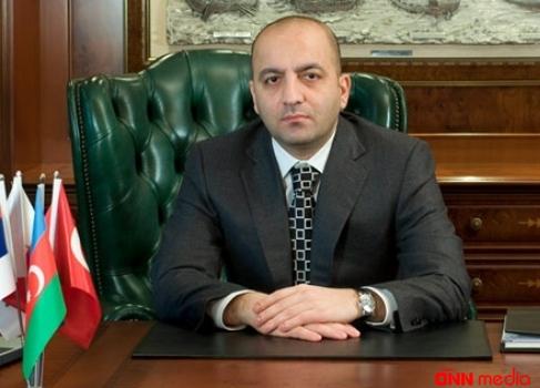 """""""Mən türk oğlu türkəm""""- Mübariz Məsimov (Müsahibə)"""