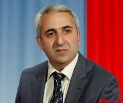 İnsan ruhunu qidalandıran şeirləri ilə Nizami Muradoğlu