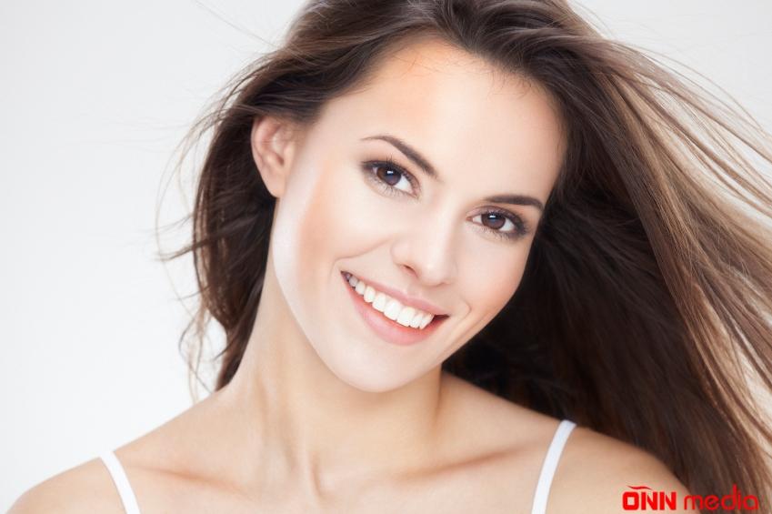 Qadınlar hansı yaşda hansı kosmetoloji proseduru etdirməlidir?