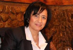 """Aida Eyvazlı : """"Mənim bu şəhərdə kimim var axı?!"""""""