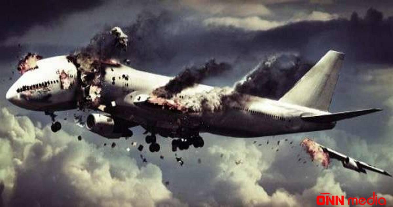 7 dekabr 1988-ci ildə törədilən terror aktını UNUTMADIQ!