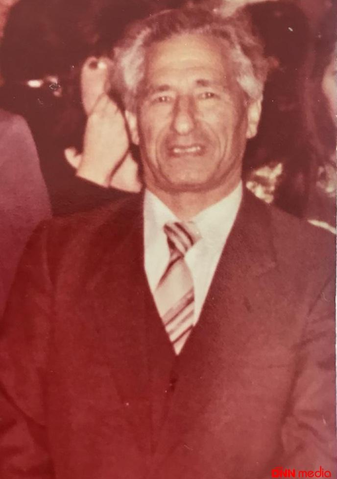 Görkəmli alim, xeyirxah insan Yusif Seyidovun xatirəsinə…