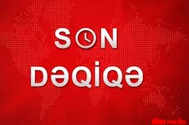 Türkiyədə erməni dilində kanal açılır?!- ŞOK