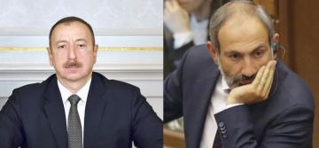 Prezident İlham Əliyevin Paşinyanla növbəti görüşü olacaq