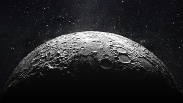 Ayda yenilik- Kartof yetişdirilir