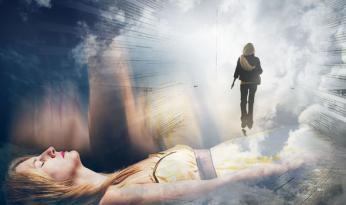 Öləndən sonra ruhumuz… ALİMLƏRDƏN ŞOK SÖZLƏR