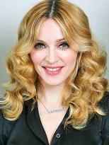 Madonna razılıq vermədi